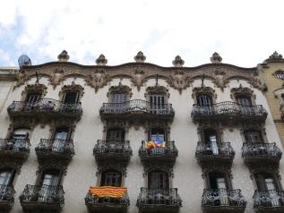 Pride of Catalon